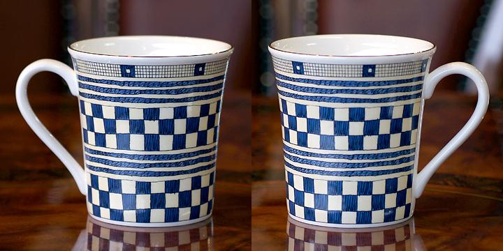 コーヒー好きな彼氏にメンズ受けするカップはこれ