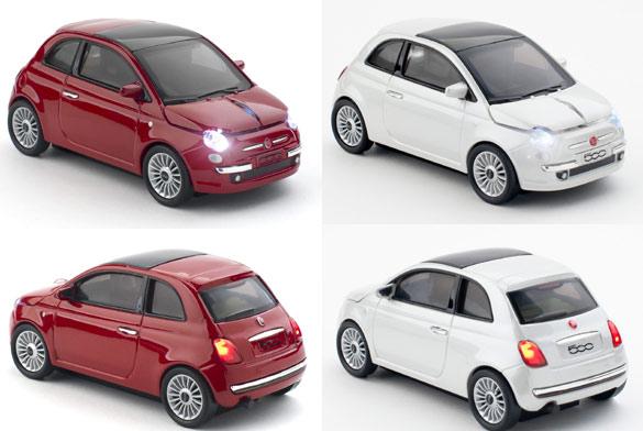CLICK-CAR-MOUSE02