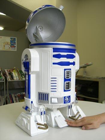 R2-D2-gomibako02