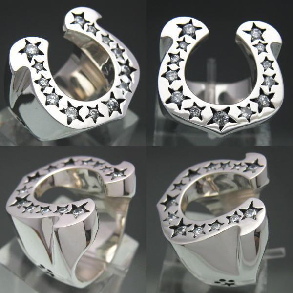 ring-580-3